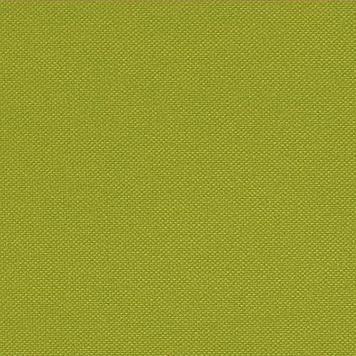 Markisenstoff, Segeltuch 14 Farben - Bezugsstoff Meterware ab 50cm für Indoor & Outdoor   wasserdichtes robustes PVC-Gewebe, Farbe: lemon