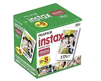 fiji instax mini film