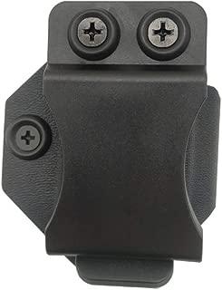 g43 magazine holster