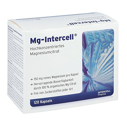 MG INTERCELL, 120 St