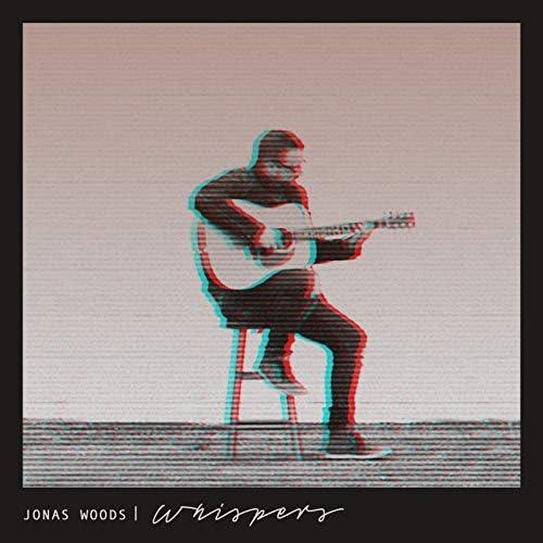 Jonas Woods