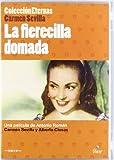 La Fierecilla Domada (C....
