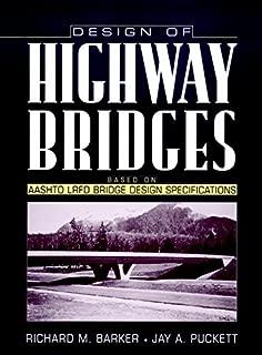 Design of Highway Bridges: Based on AASHTO LRFD, Bridge Design Specifications