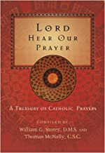 Best lord hear our prayers catholic Reviews