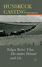 Hunsrück Casting: Edgar Reitz' Film