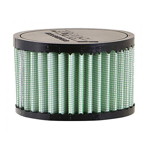 Rugged Radios Blower-Filter-3 Air Filter for MAC1 & MAC3.2 Pumper Systems