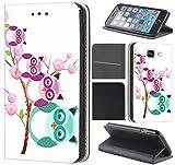 CoverHeld Xiaomi Redmi Mi Note 10 Hülle - Handyhülle für