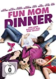 Fun Mom Dinner [Alemania] [DVD]