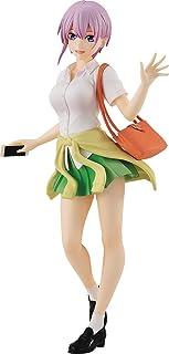 POP UP PARADE 五等分の花嫁 中野一花 ノンスケール ABS&PVC製 塗装済み完成品フィギュア