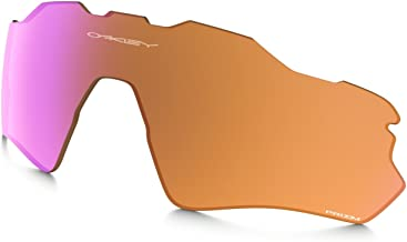 Oakley EV Path Replacement Lenses