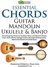 e minor mandolin