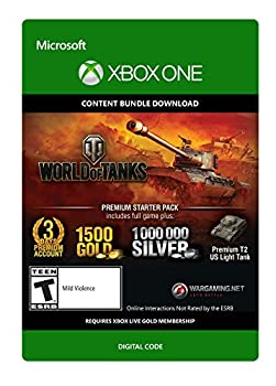 Best world of tanks gold Reviews