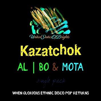 Kazatchok