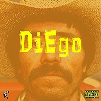 DiEgo (feat. Over9000)