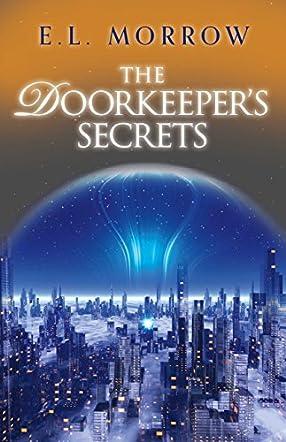 The Doorkeeper's Secrets