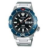 Seiko Prospex SEA Diver's PADI SRPE27K1 Orologio automatico da uomo