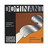 Dominant Strings 196 Cordes Contrebasse