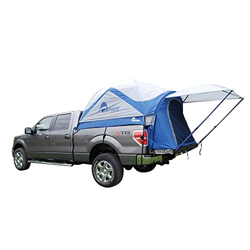 Camper for Truck Bed: Amazon com