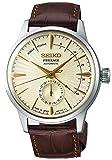Top 10 Seiko Watches Golden Watches