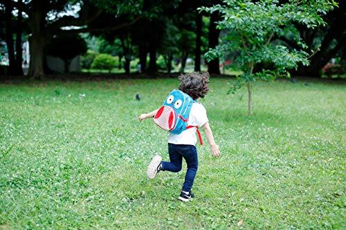 Skip Hop Boys' Backpack