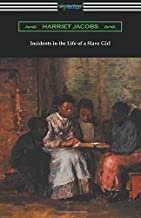 Best life of a slave girl book Reviews