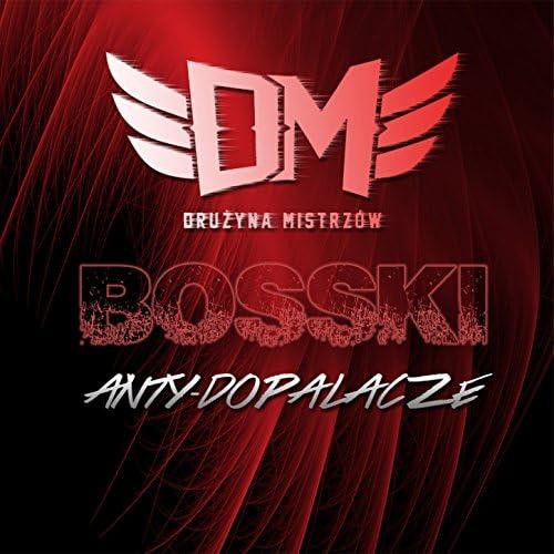 Bosski Roman