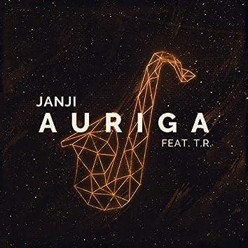 Auriga (feat. T.R.)
