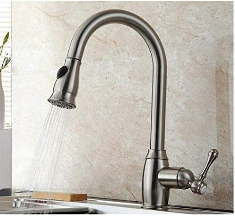 Wasserhahn für Küche Badezimmer Spülbecken Spülbecken Küche Armaturen Badezimmer Küche Küche Fa Ucets Mischbatterie Ctzl7593