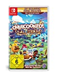 Overcooked All You Can Eat - [Nintendo Switch]