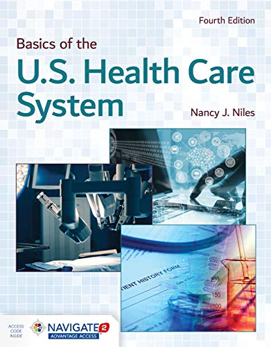 Basics of the U.S. Health Care S...