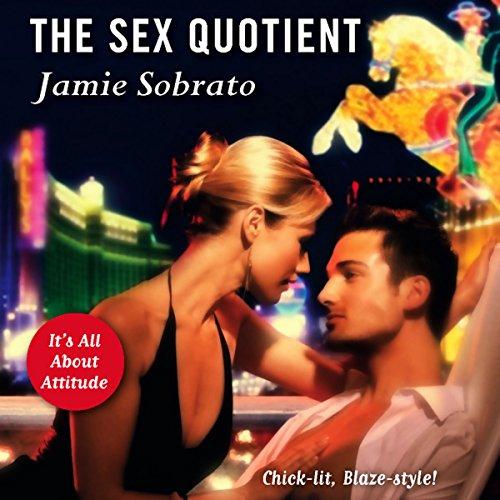 The Sex Quotient cover art