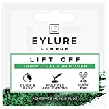 Eylure Lift Off Wimpernentferner Lashes Remover, 1er Pack (1 x 6 ml)