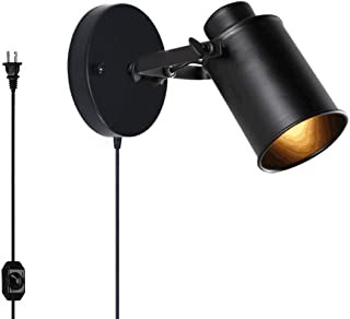 Best wall mount track lighting plug in Reviews