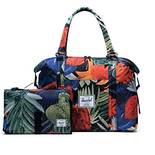 Herschel Strand Sprout bolsa de hombro, acuarela, talla única