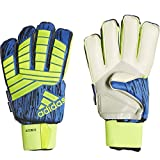 adidas Predator Ultimate Soccer Goalkeeper Gloves