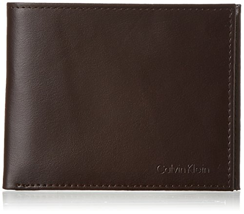 Top leather bifold wallet women for 2021