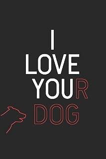 Best german shepherd your purebred puppy Reviews