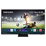 "Neo QLED QE50QN94A 50"" 4K HDR 2000 Smart TV"