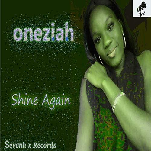 Oneziah