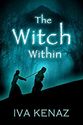 FREE The Witch Within #amazon