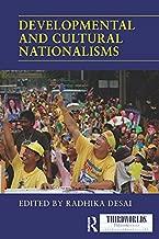 Developmental and Cultural Nationalisms (ThirdWorlds)