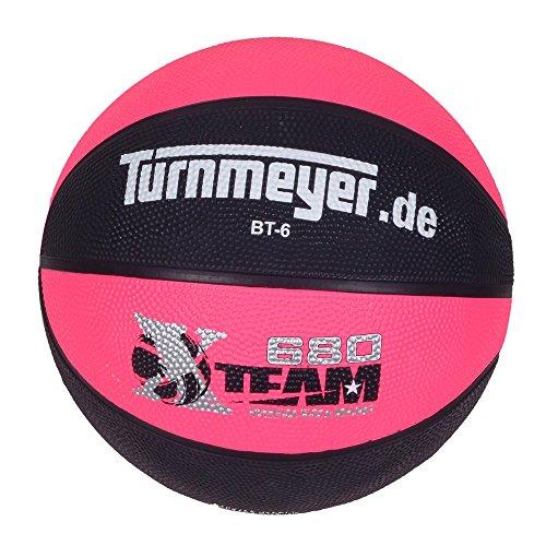 Conti Basketball Training X-Team, All Surface, Größe 6 für Jugend und Damen