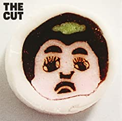 The Cut -feat. RHYMESTER-