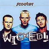 Wicked! [Vinyl LP]