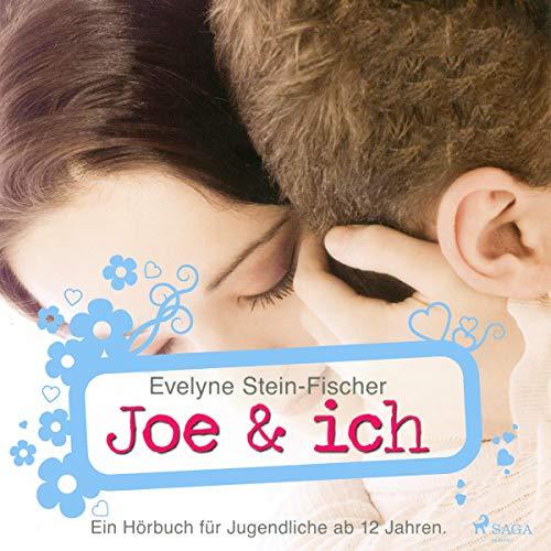 Joe & Ich audiobook cover art