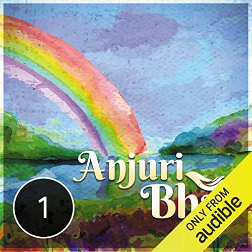Khula Hua Aakash Aur... cover art