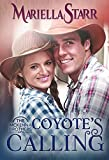 Coyote's Calling (The McKenna Brothers Book 3)