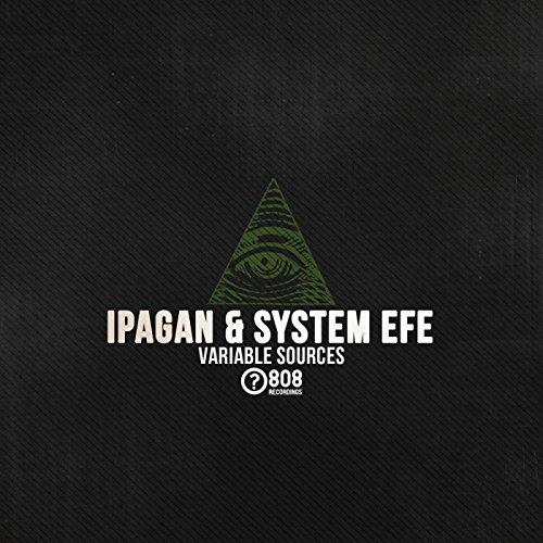 Audio Signals (Original Mix)