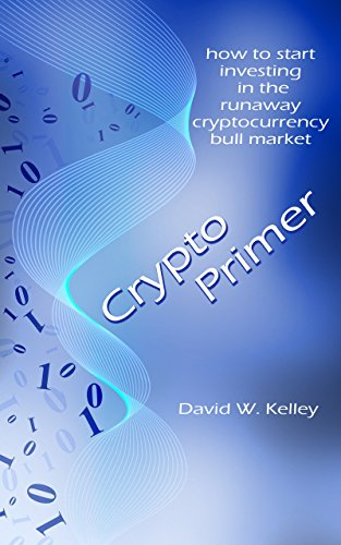 how can i start investing in cryptocurrency