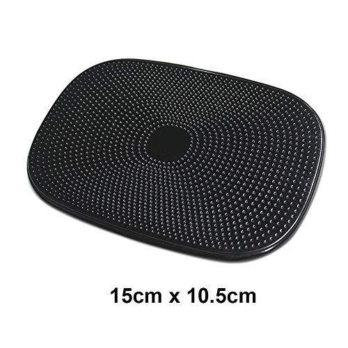 Car Anti-slip mat dashboard anti-slip pad 15*10.5cm Car Anti-Slip Pad,Car Anti Slip Mat Phone Holder ,PU Automobiles Interior Dashboard Sticky Pad ,Non-Slip Cushion For GPS Cell Phone Coin Car Accesso